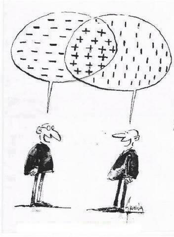 tolerantlıq-ünsiyyət