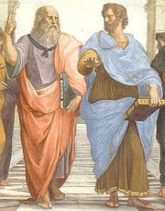 Fəlsəfə tarixi-filosof