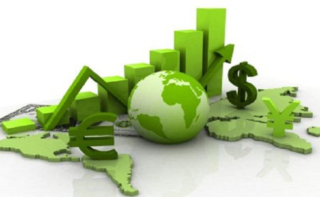 dünya iqtisadiyyatına qısa səyahət