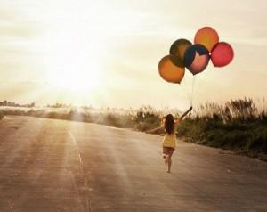 Özgür olmaq, suallarla baş-başa qalmaqdır