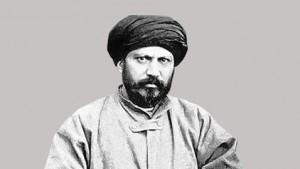 cemaleddin efqani 546