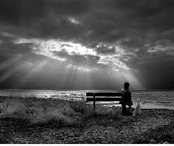Qədr gecəsi-hər hansı bir ayənin, həqiqətin sizin həyatınıza nazil olduğu, həyatınızı dəyişdirdiyi və sizi qaranlıqlardan aydınlığa çıxardığı andır.