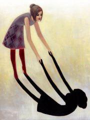 kendini-sev