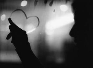 sevgi nədir?
