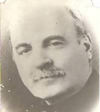 cəlil-məmmədquluzadə