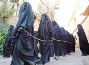 islam-qadın-örtü