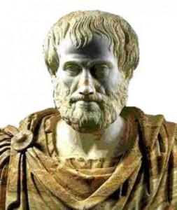 Aristotel-2
