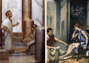 aristotel-makedoniyalı-isgəndər