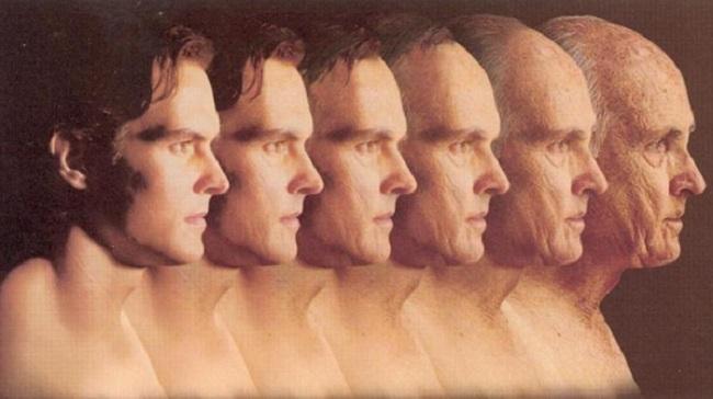 yaş-bioloji, sosialoji, psixoloji
