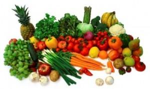 Vitaminlər və sağlamlığımız