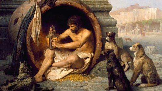 Fəlsəfənin insana faydaları nələrdir?