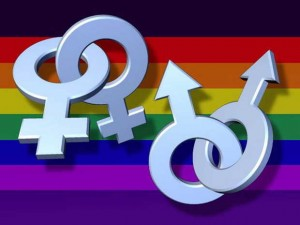 nikah-homoseksual-lgbt