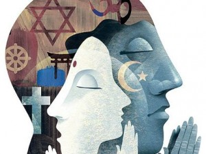 islamın böhranı
