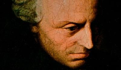 İmmanuel Kant