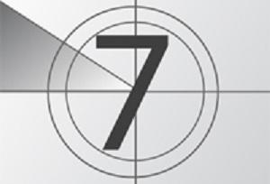 ilk-7-saniyə