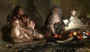 133508-neanderthal-museum