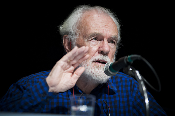 Kapitalizm-david harvey