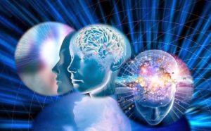 ruh-psixologiya
