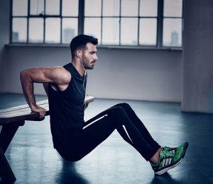 Fitnes nədir?